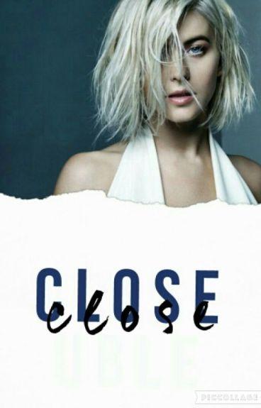 Close || Clark Kent