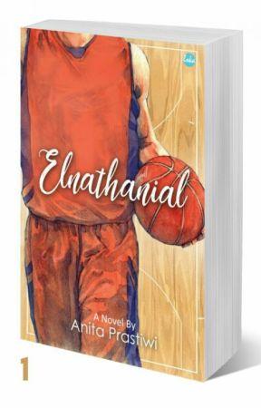 ELNATHANIAL by AnitaPrastiwi