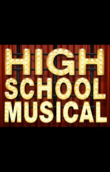 High school musical ( fifth harmony )