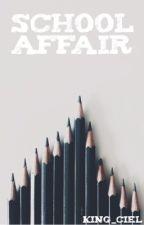 School Affair II Yoonmin by king_ciel