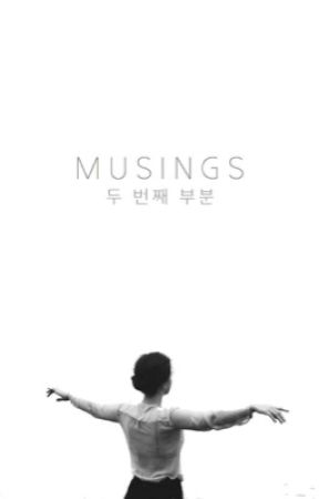 musings / two by softspirits