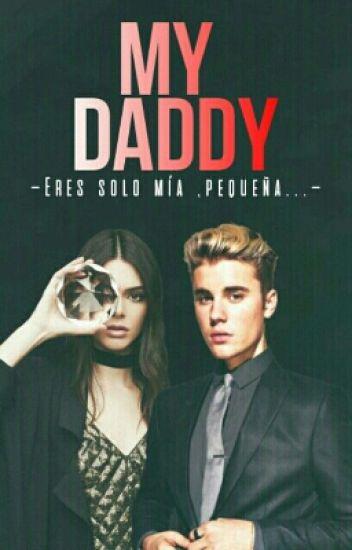 My Daddy - Justin Bieber Y Tu [Hot]