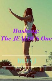 Hashtag:The JEALOUS One{ Kian Lawley + Other Youtubers May Come Up} by superriley13