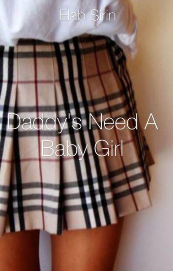 Call me Daddy (James Macvey)