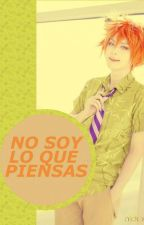 """No Soy Lo Que Piensas"" (Nick X Reader) One-shot  by daiikichan"