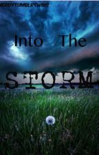 Into the Storm by nerdytumblrtwins