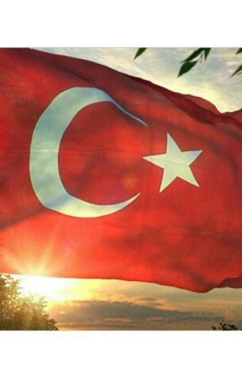 Türkische Sprüche