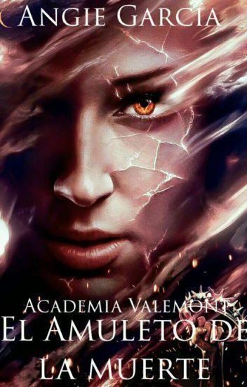 Academia Valemont © (Libro l)