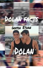 Dolan twins facts by Juliekevg