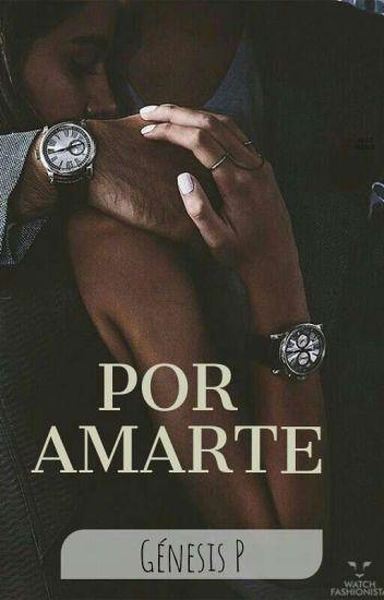 Junto A Ti ( EDITANDO )