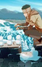 Akagami No ShirayukiHime: Obi's New Love (Obi X Moyenne ~OC~) by Hitaharuko