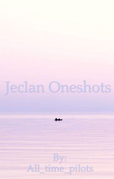 Jeclan oneshots