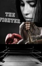 The Fighter  by gabbycatperry