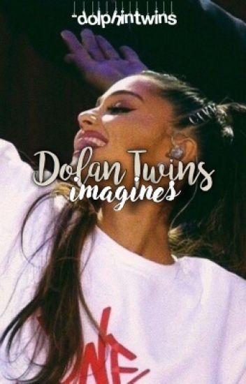 d.t imagines ﻬஐ
