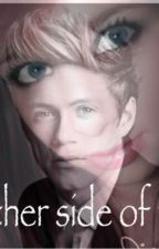 Other Side Of Me Niall Horan Fan Fic by dirtcake7061
