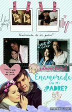 """Enamorada De Mi """"Padre""""? Mariali  by xLuanaTWDx3"""