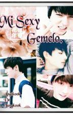 Mi Sexi Gemelo by Angikook_62600