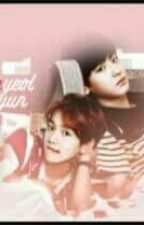 Chanbaek One shot collection (only rateM)18+ by Lollybaby_chew