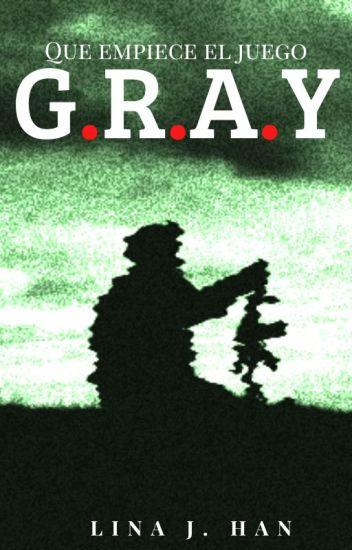 G.R.A.Y