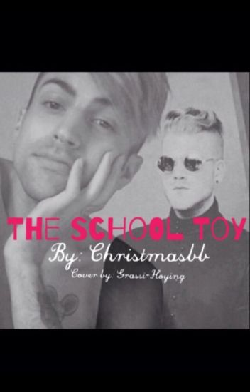 The school toy (SCOMICHE)