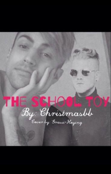 The school toy (SCOMICHE)