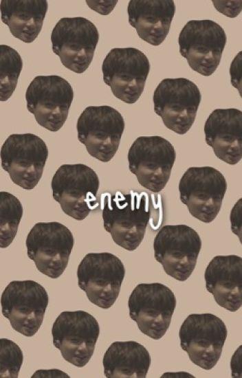 Enemy +jjk