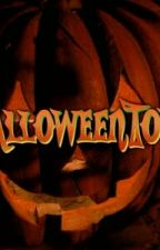 Halloweentown High by BadWolf_BTR
