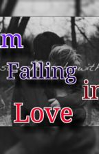 Im Falling in Love  by neonzuzs_dpf17