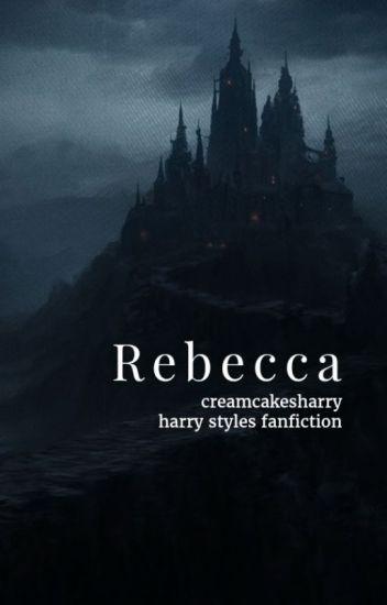 Rebecca ft Harry Styles
