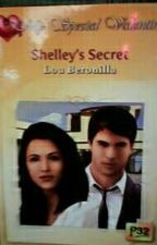 Shelley's Secret (published under MSV)Completed by BabyLouParksPhr