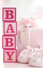 Baby Kalina by --slayin-woes--