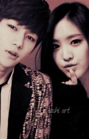 myungsoo naeun dating perser dating