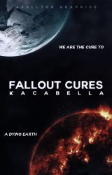 Fallout Cures by KacaBella