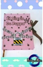 El Diario De Peppa :v by UniqueCorn-