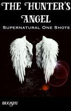 SPN One Shots by bucashu