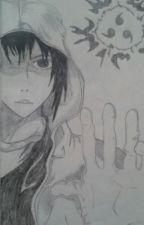My Drawings by AkaneYumina