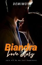 Biandra (Love Story) by demimoy