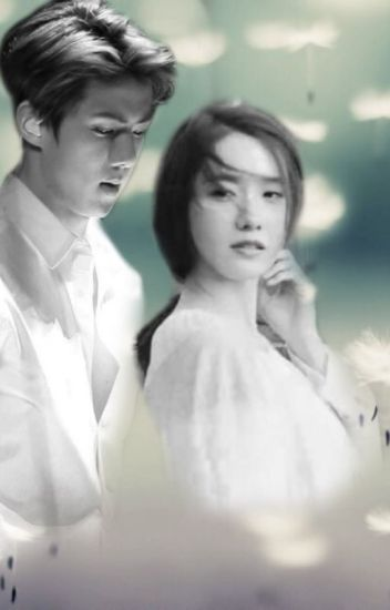 Edit[MA][SeYoon] Say You Love Me