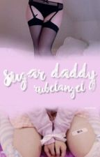 Sugar Daddy - Rubelangel by NotAChinaDoll