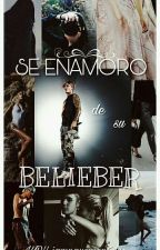 Se Enamoro De Su Belieber || J.B by Iamnayemontalvo