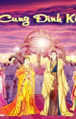 (12 chòm sao) Cung Đình Kế - Thư Quân (Thánh Heo)