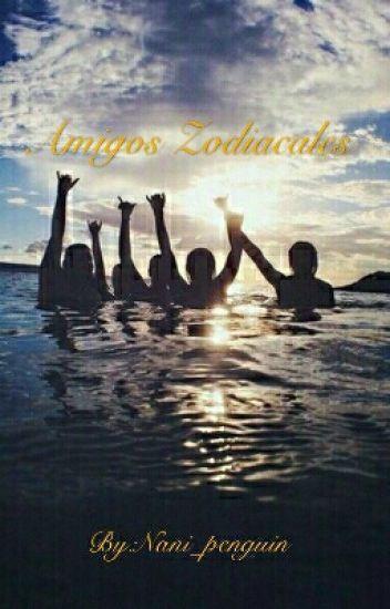Amigos Zodiacales
