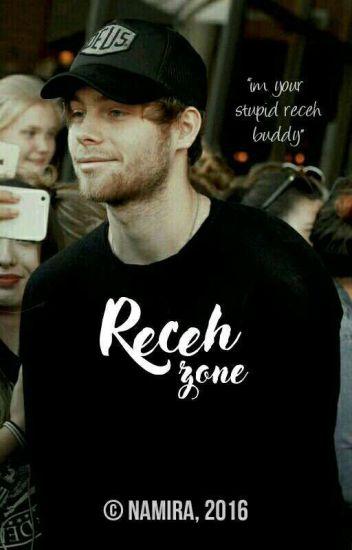 Receh(zone)• l.h [✔]