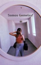 ¿Gemelas? .BRATAYLEY. by mavisigu15