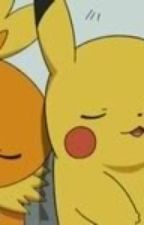 Pokemon Mystery Dungeon: Team Pokepals Forever! by LittleOkami