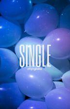 single ; malum by jaspxrbabe