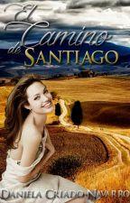 El Camino de Santiago. by DanielaCriadoNavarro