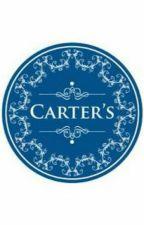 Carter's Blues by _bel18ve_