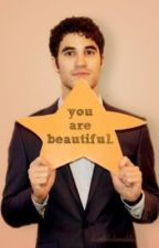 What Darren Criss and the Starkids have Taught Me by starkid95