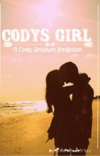 Cody's girl- A Cody Simpson fanfiction by girlypolkadots511